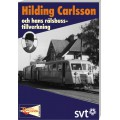 Hilding Carlsson och hans rlsbusstillverkning